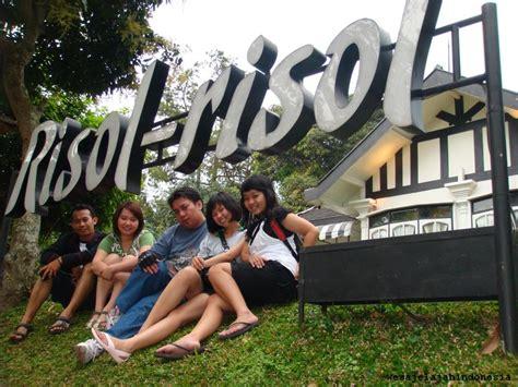 latar belakang membuat risoles wesajelajahindonesia bandung kota segala wisata