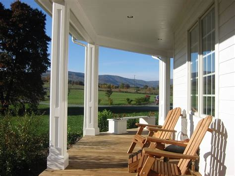 Awesome Verandah Design Ideas 50 Covered Front Home Porch Design Ideas Pictures Home Stratosphere