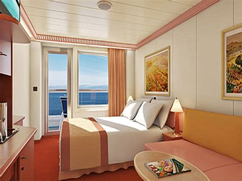 carnival triumph balcony room carnival balcony stateroom best cabins on carnival carnival stateroom sizes