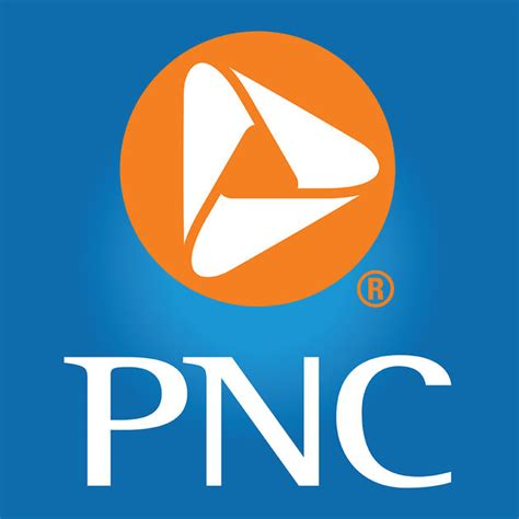 poc bank pnc mobile banking on the app store