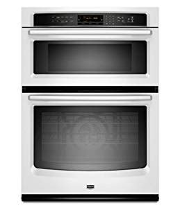 Maytag Countertop Microwave by Maytag Mmw9730aw Countertop Microwave Ovens Kitchen Dining