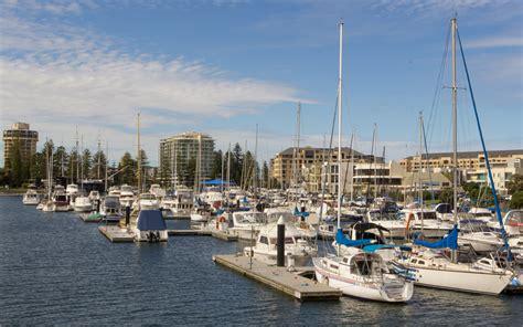 boat club sidney ohio glenelg australia hotelroomsearch net