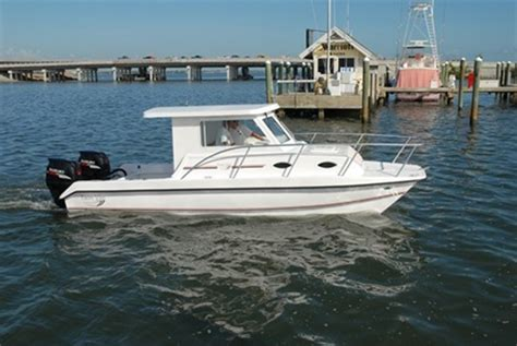 boat pilot house research twin vee boats 26 pilot house on iboats com