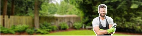 offerte di lavoro come giardiniere preventivo giardiniere il portale degli giardinieri numero
