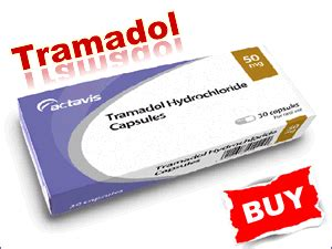 Best Way To Detox From Tramadol by Where To Buy Tramadol All About Tramadol Buy Html