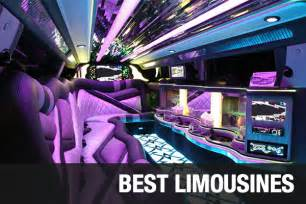 Limo Rental Indianapolis by Indianapolis Limos 11 Cheap Limo Rentals Buses