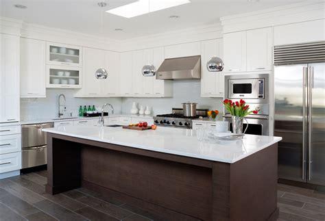 transitional kitchen designs photo gallery best white transitional kitchen design ideas remodel transitional kitchen design interior