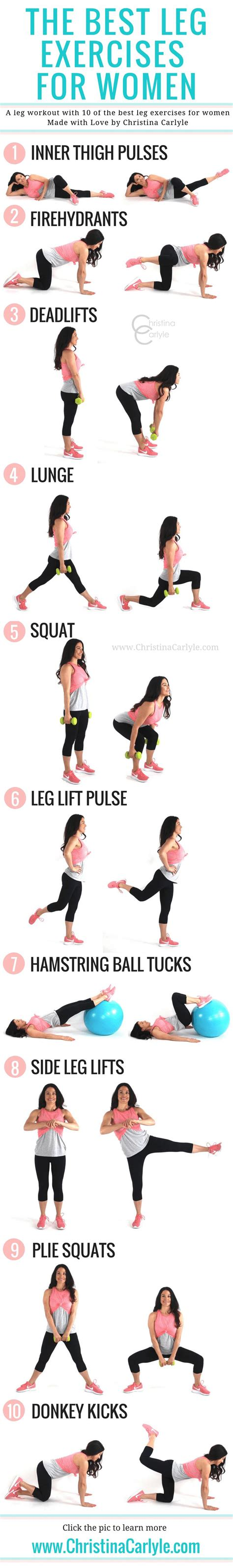7 Leg Strengthening Exercises by Best 25 Lose Weight Running Ideas On To Lose