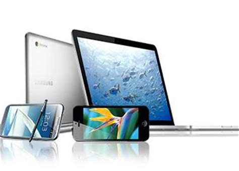 the best laptop and cell phone pairings slideshow from