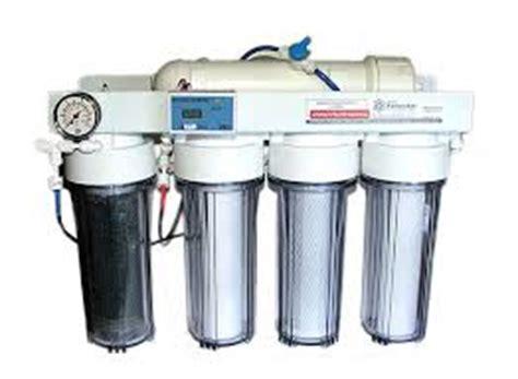acqua distillata per uso alimentare migliori depuratori acqua classifica e recensioni 2018