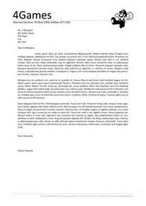 Sle Cover Letter Harvard Business School by Resume Format Harvard Bestsellerbookdb