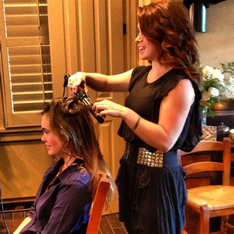 Wedding Hair And Makeup Franklin Tn by 118 Best Artistry Spasalon Franklin Tn Images On
