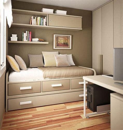 Lu Meja Kamar Tidur 25 ide terbaik desain kamar tidur di kamar