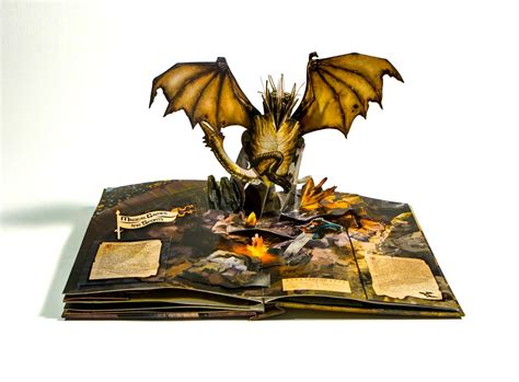 harry potter a pop up harry potter a pop up book book by andrew williamson lucy kee bruce foster official