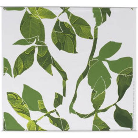 Leaves From Marimekko by Modern Intent What S New Cb2