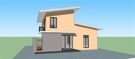 sketchup house design download design your own house floor plans sle plan drawings simple luxamcc