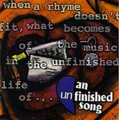 An Unfinished Song cd an unfinished song us studio cast 1995 eur 89 95