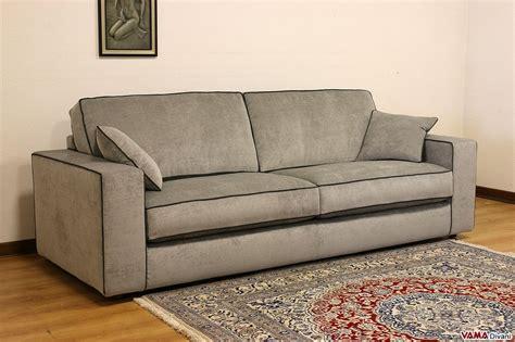 ovvio sgabelli finest divano moderno lineare in tessuto in pelle ed anche