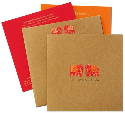wedding cards design with price in chennai wedding cards with price in chennai picture ideas references