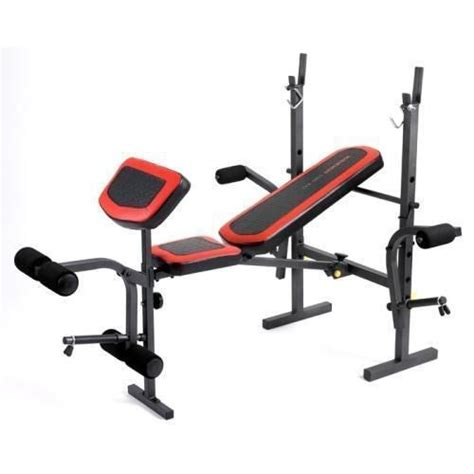 Weider 195 Weight Bench weider 195 weight bench sweatband