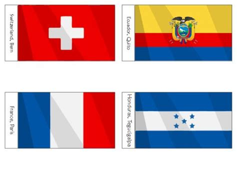 printable flags of the world cup 2014 and the group e world cup brazil 2014 countries