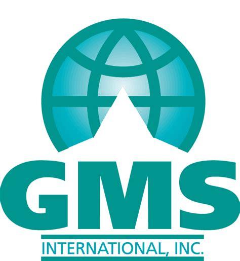 Gms India Bordir gms customs broker client successfully transmits fda ace