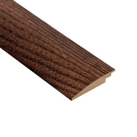 375 in carpet pad carpet carpet tile the home depot
