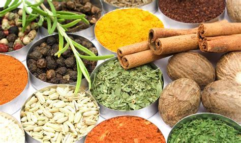alimentazione ayurveda l alimentazione ayurvedica