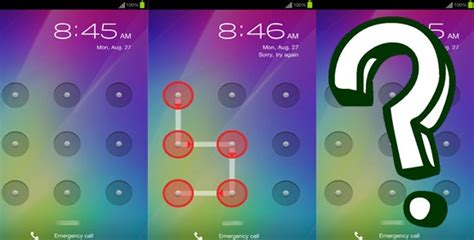 android pattern unlock bypass android pattern unlock bypass process without loosing data