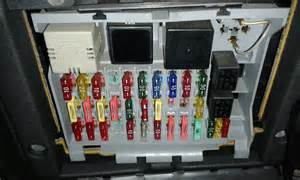 bay fuse box get wiring diagram