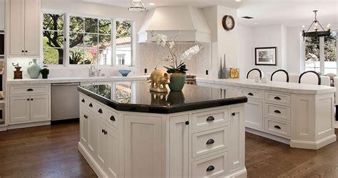 kitchen cabinet refacing geneva il 28 images kitchen refacing in naperville kitchen