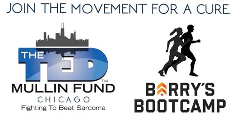 Event Join The Movement by Join The Movement For A Cure Of Chicago