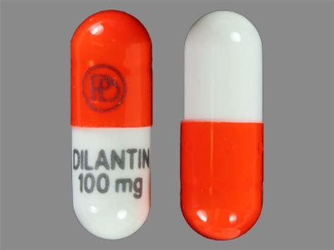 Sale Phenytoin Sodium 100 Mg pillbox national library of medicine