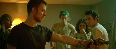 green room review green room review saulnier the
