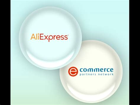 aliexpress live chat introducing epn official aliexpress affiliates cpa platform