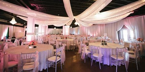 Stratton Hall Weddings   Get Prices for Wedding Venues in TN