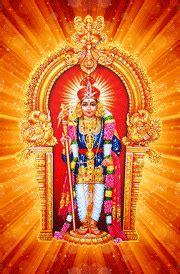 hindu god murugan hd wallpaper lord murugan images