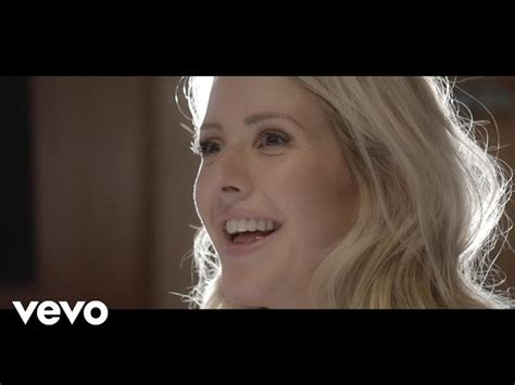 download mp3 free ellie goulding ellie goulding love me like you do abbey road performance