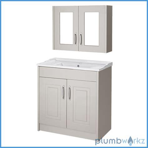 high quality bathroom vanity units traditional bathroom cabinet basin vanity unit cabinet