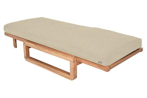Single Futon Sofa Bed by Single Sofa Bed Futon Futon Company