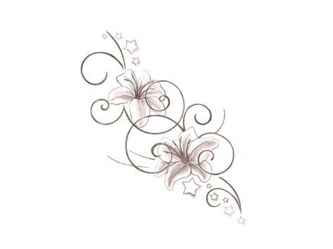 catalogo tatuaggi fiori oltre 25 fantastiche idee su tatuaggi sulla schiena da