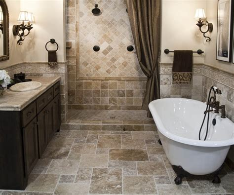 Bathroom Ideas Small Spaces Photos by Bathroom Ideas Photo Gallery Small Spaces Small Bathroom