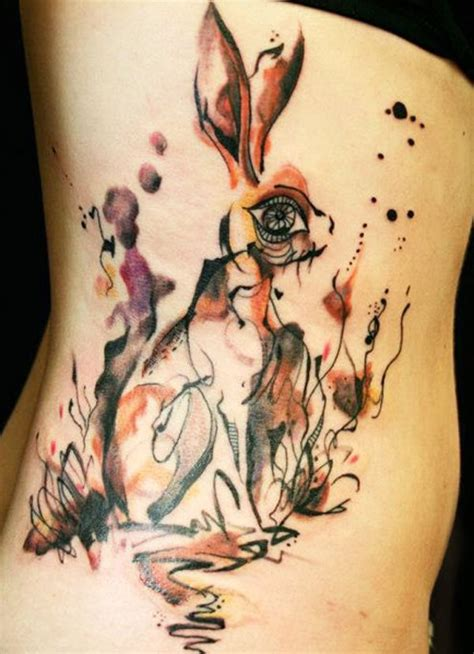 animal tattoo artist edmonton tatuaggi di animali 62 foto