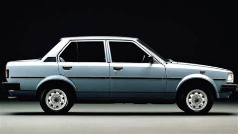 Toyota History History Of Toyota Cars Toyota