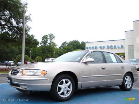 gold and silver ls 2000 gold metallic buick regal ls 34095124 gtcarlot com