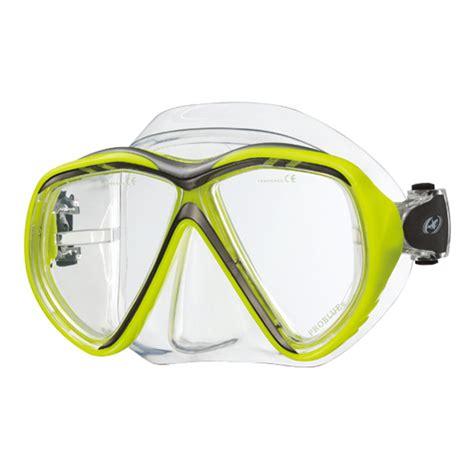 Fins Problue Tiara Pink S 3839 pro blue tiara 2 scuba mask