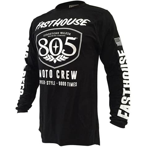Kaos Classic Motorcycle 13 best kaos cross images on dirt biking