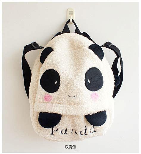 imagenes de mochilas kawaii mochila pandas en china enbeijing