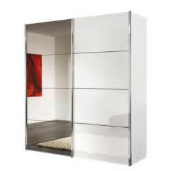 meuble etageres coulissantes dans armoire achetez