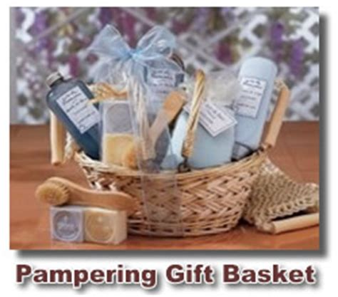 Fogo De Chao Gift Card Costco - gift basket ideas for a pastor gift ftempo